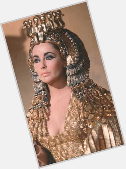 Cleopatra Vii   Official Site for Woman Crush Wednesday #WCW