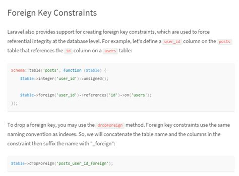 """A """"hidden"""" way to drop foreign keys in migrations"""