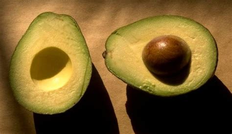 10 Foods That Have Been Genetically Modified Beyond