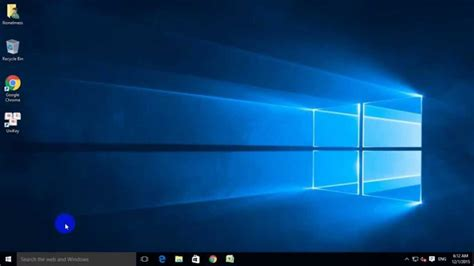Delete browser history and Internet Explorer 11 on Windows