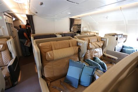Surinam Airways to replace Airbus A340 with Boeing 777