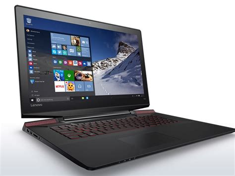 Lenovo Ideapad y700 laptop Driver Download for Windows 10