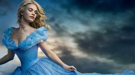 25 Interesting And Fascinating Facts About Lily James
