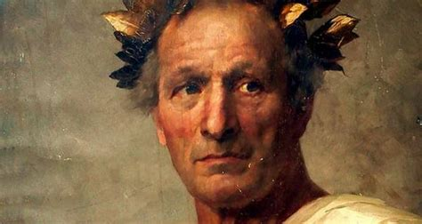 Archaeologists Just Discovered Where Julius Caesar Invaded
