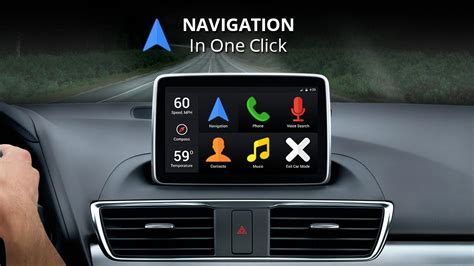 Car Dashboard for Android - APK Download