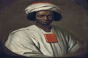 Black History:Bilal ibn Rabah, the first man to call