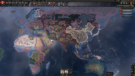 The worst gore you've ever seen? (I'm so, so sorry) : hoi4