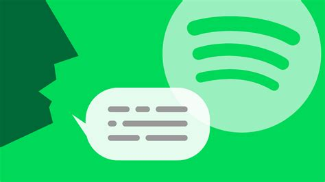 Library of spotify logo jpg library library 2018 png files